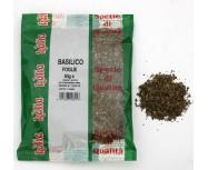 Basilico foglie