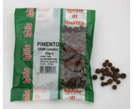 Pimento / Camomo 50gr