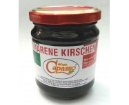 Amarene kirschen