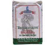 Farina di grano duro kg 1