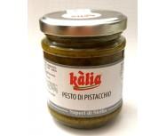 Pesto di pistacchio da 180 gr