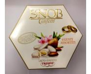 Confetti snob lieto evento 6 gusti assortiti