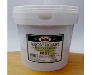 Aromi per arrosto kg 2,5