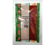 Peperoncino macinato 50 gr