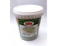 Composto di erbe aromatiche kg 1