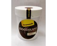 Crema cioccolato 200g FDT