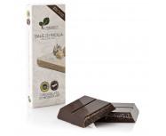 Cioccolato al sale da 100 gr