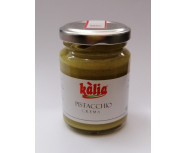 Crema di pistacchio da 90 gr